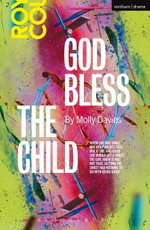God Bless the Child - Molly Davies