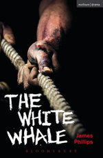 The White Whale - James Phillips