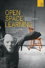 Open-Space Learning : The WISH List - Dr. Nicholas Monk