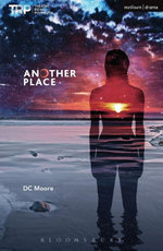 Another Place - DC Moore