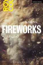 Fireworks : Al' ab Nariya - Dalia Taha