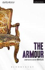 The Armour - Ben Ellis