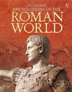 Encyclopedia of the Roman World - Fiona Chandler