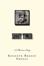 Short Timer - MR Kenneth Robert Goessl