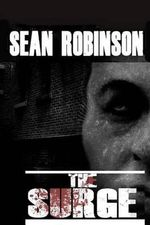 The Surge : The Unwired World of H.B. Ogden - Sean Robinson