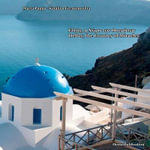 Hellas, the Country of Miracles : We Are Delighted to Present This Poetic and Photographic Reference to Greece. Our Students Can Learn the Language and History Through the Authoritative Bilingual Texts and Can Enjoy the Modern Greek Reality. - Mrs Maria Pappa