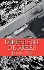 Different Degrees - James Tom