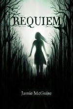 Requiem : The Providence Series : Book 2 - Jamie McGuire