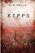 Kipps - H G Wells