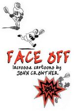 Face Off - John Crowther