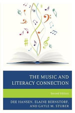 The Music and Literacy Connection - Dee Hansen