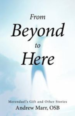 From Beyond to Here : Merendael's Gift and Other Stories - Andrew Marr Osb