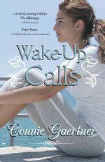 Wake-Up Calls - Connie Gaertner
