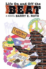 Life on and Off the Beat - Barry E. Roth
