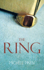 The Ring - Michele Piken