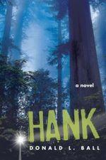 Hank - Donald L. Ball