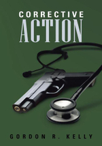 Corrective Action - Gordon R. Kelly