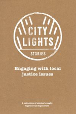 City Lights Stories - A. Collection of Stories by Regenerate