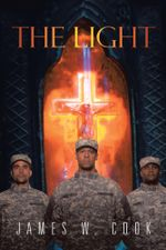 The Light - James W. Cook