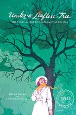 Under a Leafless Tree : The Story of a Mormon Girl from East Prussia - Helga Meyer