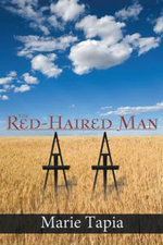 The Red-Haired Man - Marie Tapia