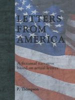 Letters from America - P. Thompson