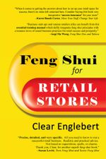 Feng Shui for Retail Stores - Clear Englebert
