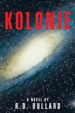 Kolonie - Roger Bullard
