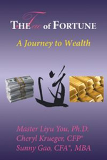 The Tao of Fortune : A Journey to Wealth - You