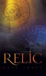 Relic -  Buzz Jones