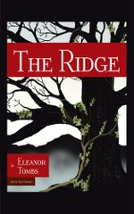 The Ridge - Eleanor Tombs