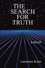 The Search for Truth - Lawrence Konn
