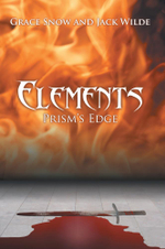 Elements : Prism's Edge - Grace Snow