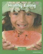 Healthy Eating - Helen Gregory