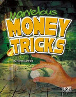 Marvelous Money Tricks - Norm Barnhart