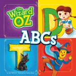 ABCs : The Wizard of Oz Series - Jeni Wittrock