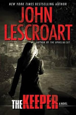 The Keeper - John Lescroart