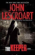The Keeper - John T Lescroart