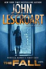 The Fall - John Lescroart