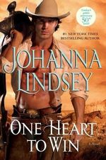 One Heart to Win - Joanna Lindsey