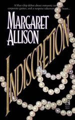 Indiscretion - Margaret Allison