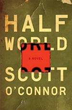 Half World - Scott O'Connor