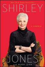 Shirley Jones : A Memoir - Shirley Jones