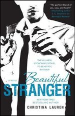 Beautiful Stranger : Beautiful : Book 2 - Christina Lauren