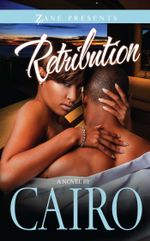 Retribution : Deep Throat Diva 2 - Cairo