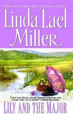 Lily and the Major : The Orphan Train Series : Book 1 - Linda Lael Miller