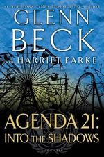 Agenda 21 : Into the Shadows - Glenn Beck