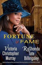 Fortune & Fame - ReShonda Tate Billingsley