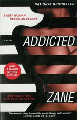 Addicted - Zane