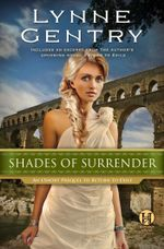 Shades of Surrender : An eShort Prequel to Return to Exile - Lynne Gentry